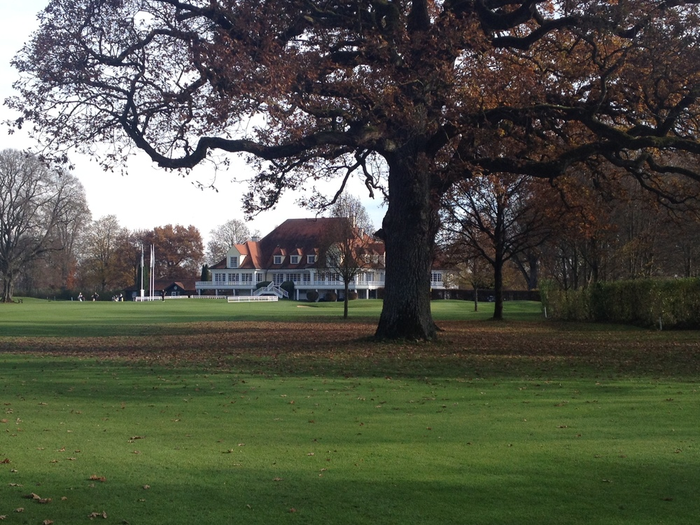 Copy of Wittelsbacher Golfclub