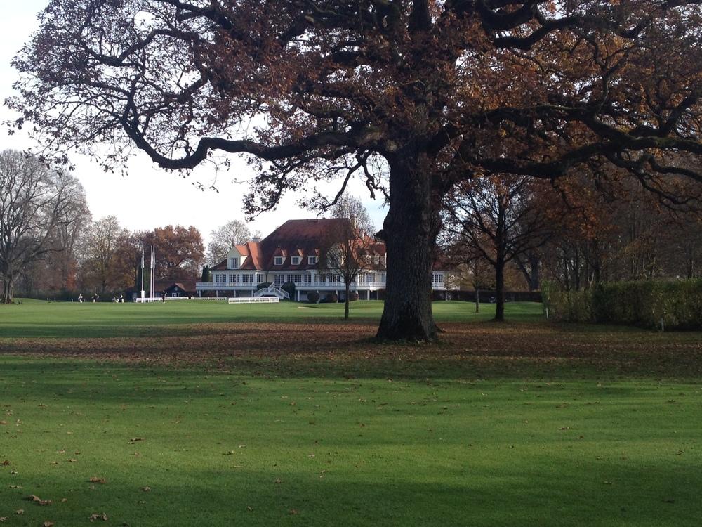 Copy of Wittelsbacher Golfclub
