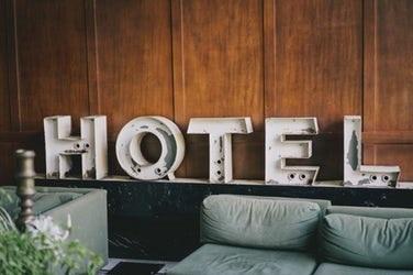 Hotel+Initiierung+im+DACH+Raum