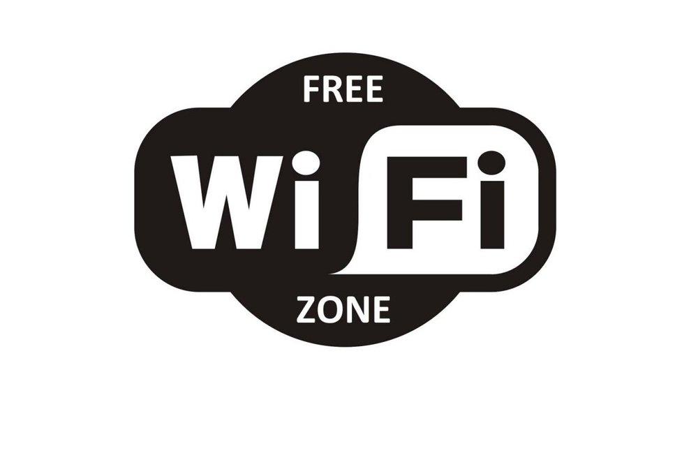 free-wifi-zone-800x612.jpg