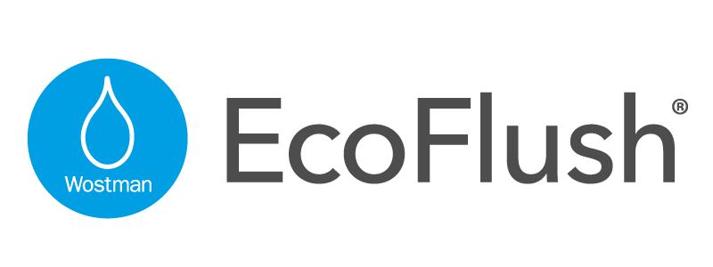 ecoflush-web-vitplatta.png