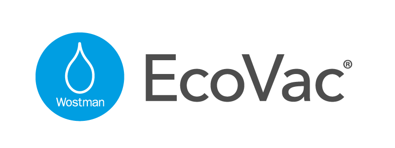 ecovac-web-vitplatta.png