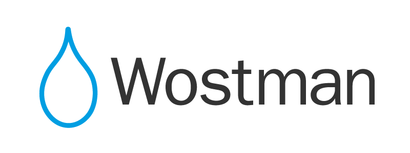 wostman-web-vitplatta.png