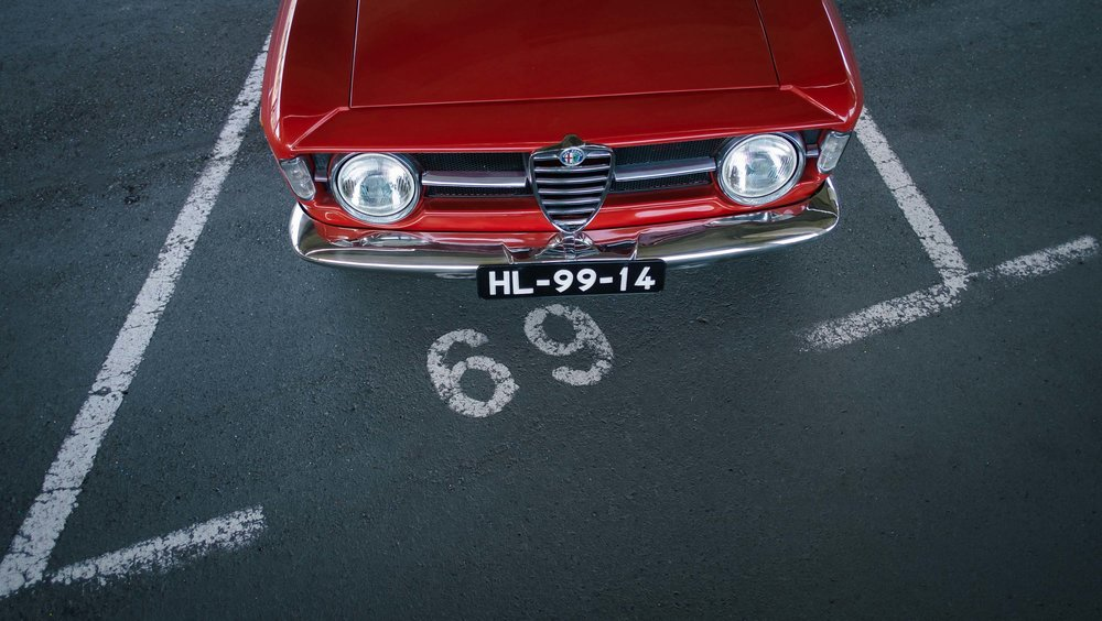 coolnvintage alfa romeo 1300 GT Junior (3 of 59).jpg