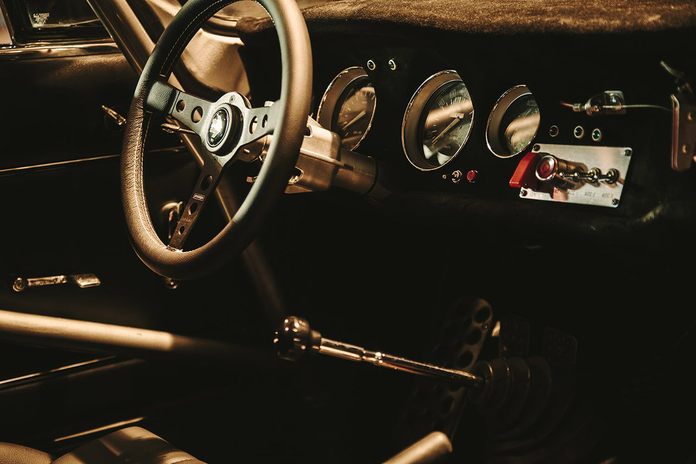 alfa_cafe_racer (4 of 24).jpg
