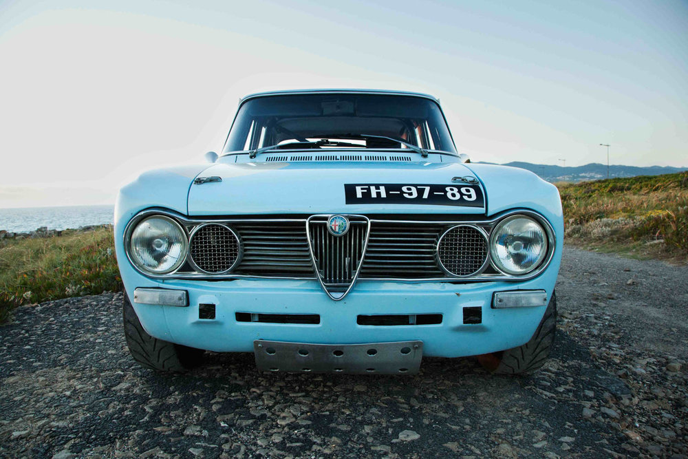 coolnvintage alfa romeo 1300 GT Junior (24 of 59).jpg