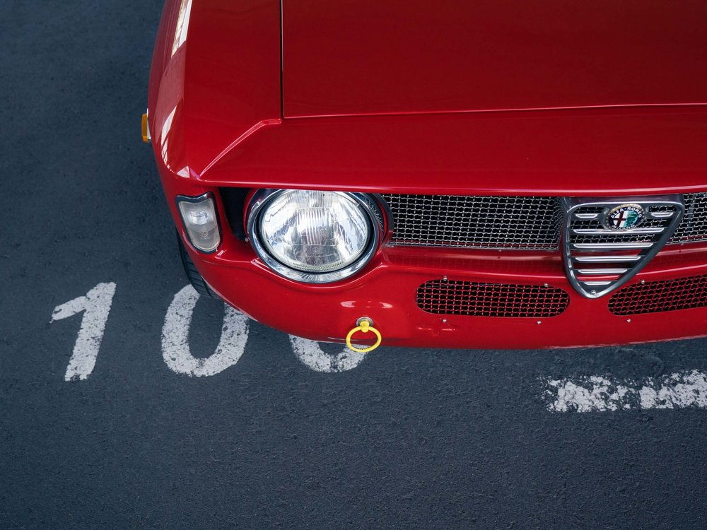 coolnvintage alfa romeo 1300 GT Junior (30 of 59).jpg