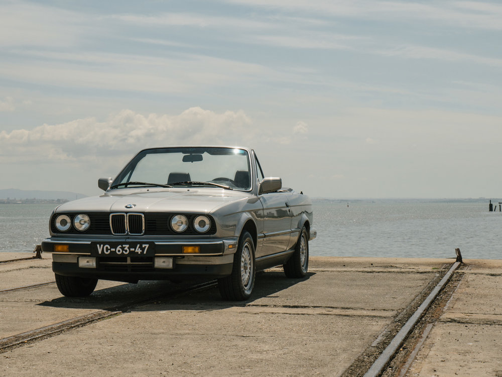 BMW_325i (3 of 28).jpg