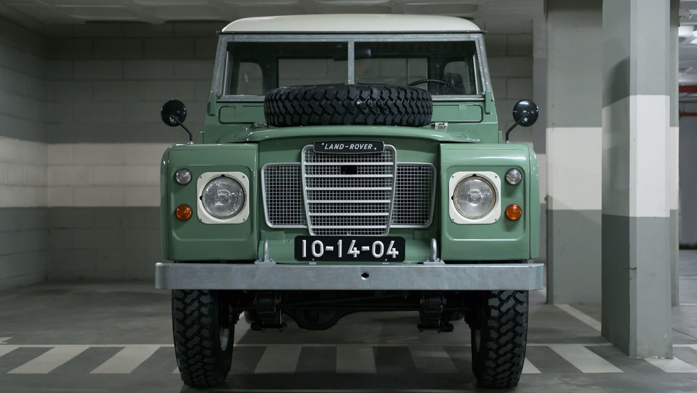 coolnvintage Land Rover Serie III (65 of 75).jpg