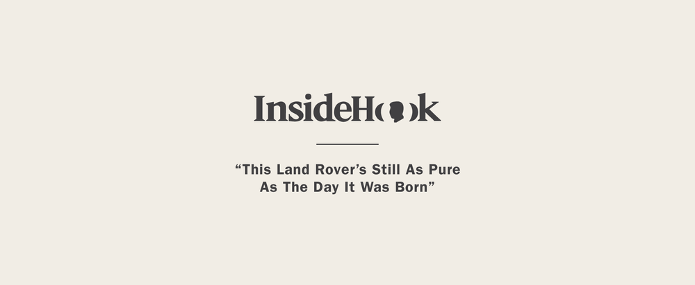 11.Insidehook.png