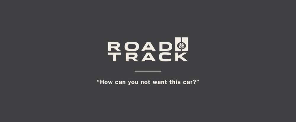 5.Road-&-Track.png