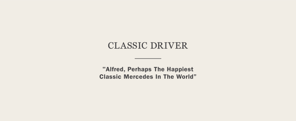 10.Classic-Driver.png