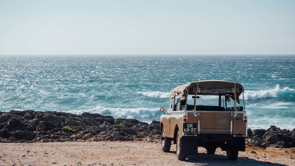 Coolnvintage Land Rover 109 SIII (58 of 82).jpg