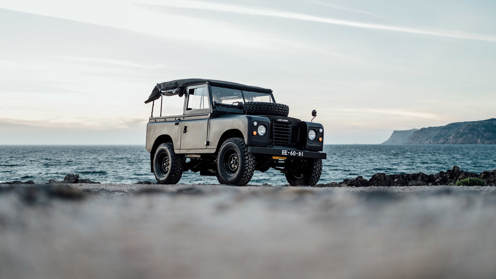 coolnvintage Land Rover SIII (25 of 35).jpg
