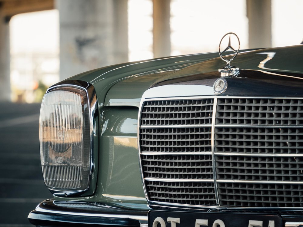 Coolnvintage Mercedes W108 (10 of 39).jpg