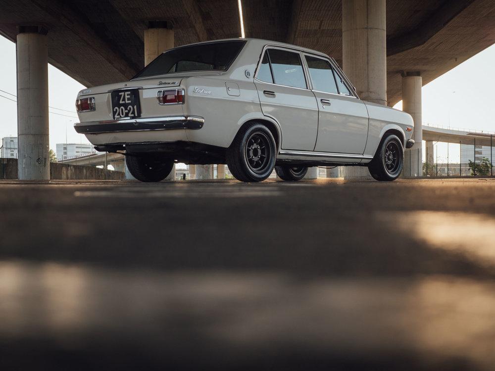 Datsun_1200 (4 of 35).jpg