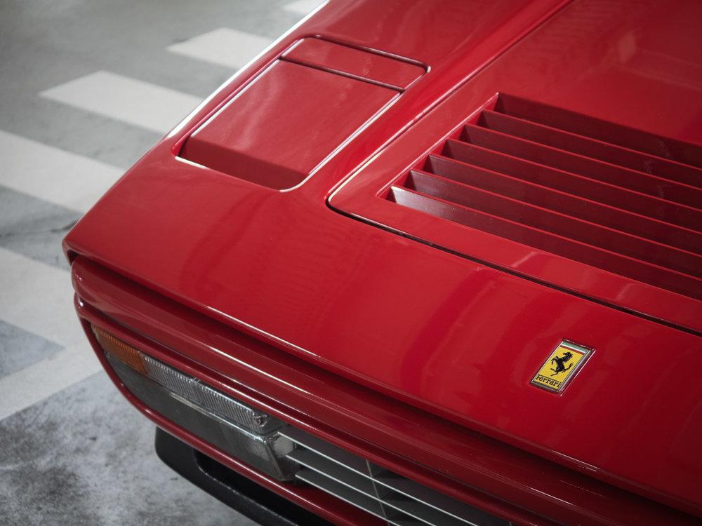 Ferrari_208 (11 of 41).jpg