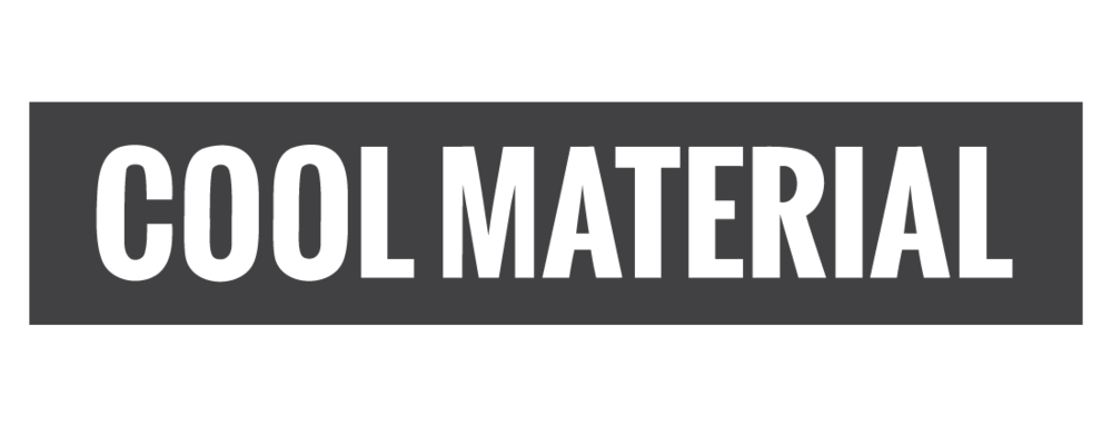 CoolMaterial-grey.png