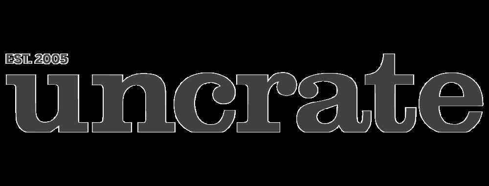 Uncrate-grey.png
