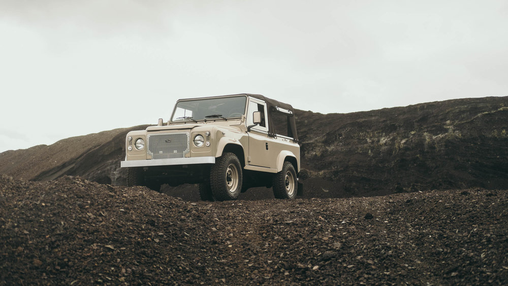 coolnvintage Land Rover Defender (75 of 81).jpg