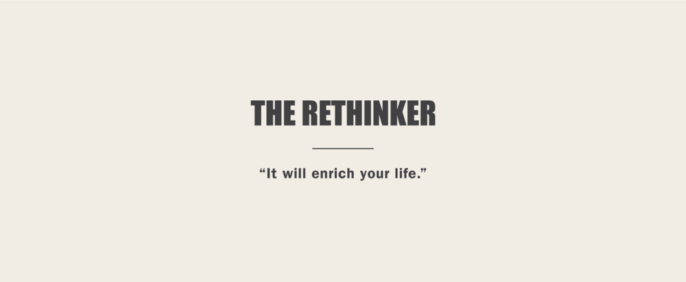 14.The-Rethinker.png