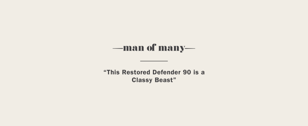 22.Man of many-40.png