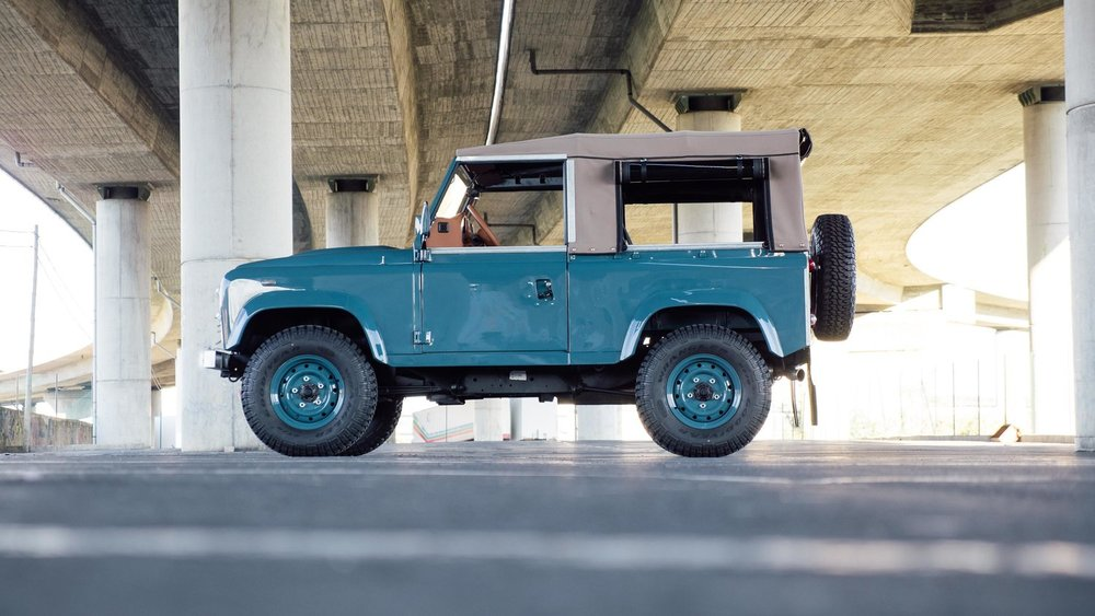 Coolnvntage+Land+Rover+D90+heritage++(6+of+28).jpg