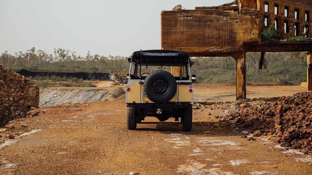 Coolnvintage Land Rover SIII-166.jpg