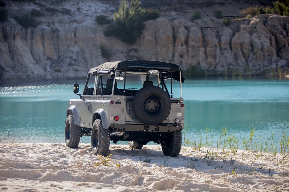 Coolnvintage Land Rover D90-29.jpg