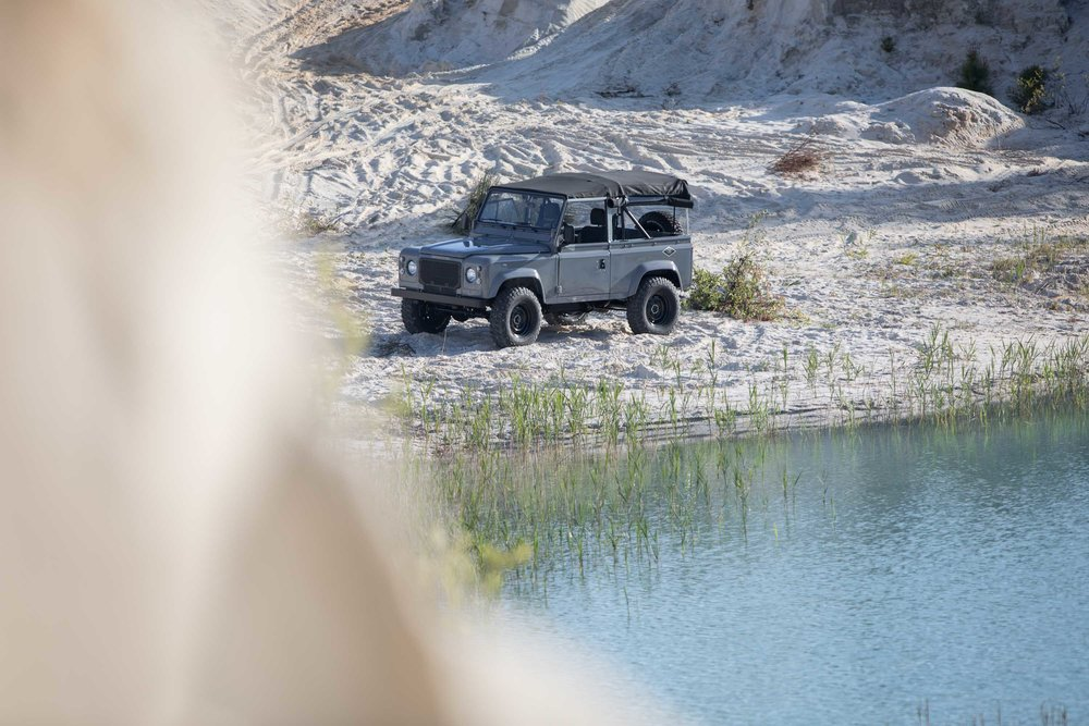 Coolnvintage Land Rover D90-34.jpg