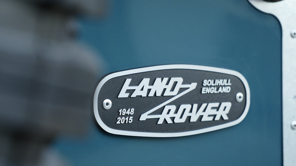 Coolnvntage Land Rover D90 Heritage (138 of 176).jpg