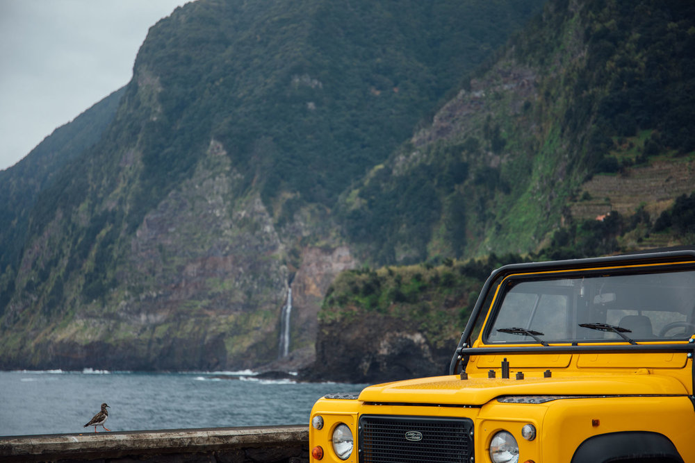 Coolnvintage+Land+Rover+D90+(37+of+69).jpg