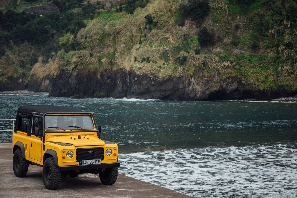 Coolnvintage+Land+Rover+D90+(38+of+69).jpg