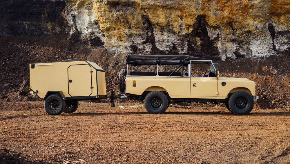coolnvintage Land Rover S3 (168 of 207).jpg
