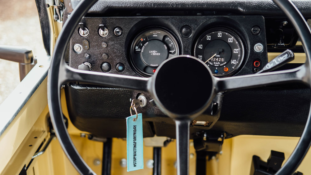 coolnvintage Land Rover S3 (90 of 207).jpg