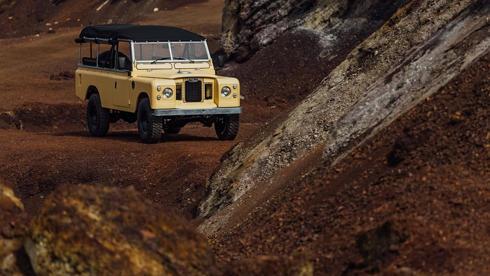 coolnvintage Land Rover S3 (182 of 207).jpg