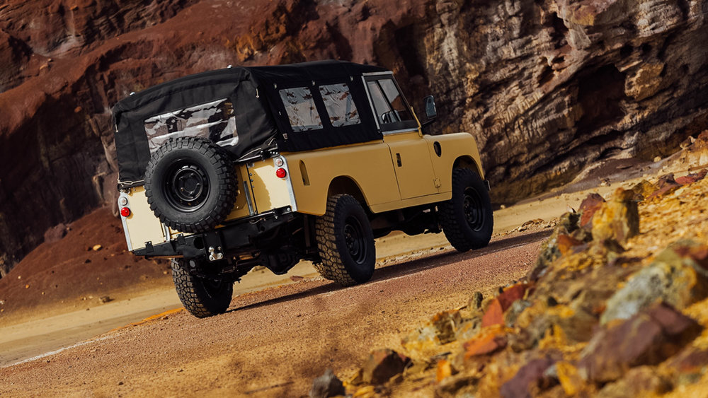 coolnvintage Land Rover S3 (178 of 207).jpg