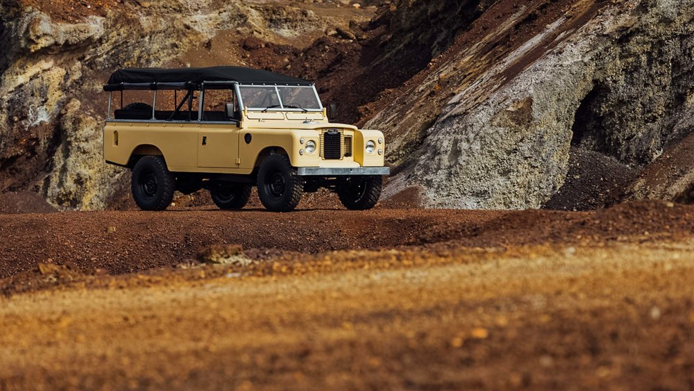 coolnvintage Land Rover S3 (180 of 207).jpg