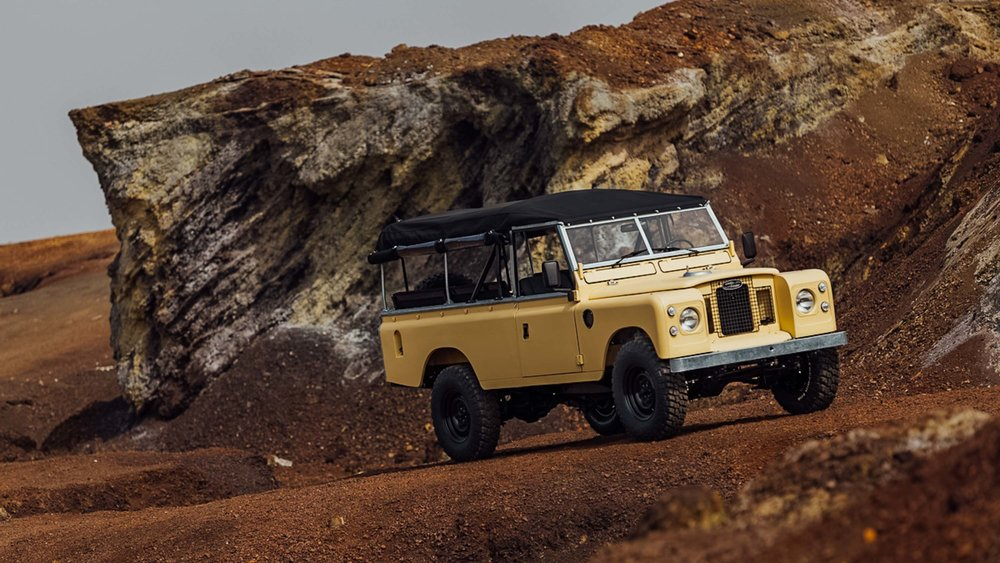 coolnvintage Land Rover S3 (181 of 207).jpg