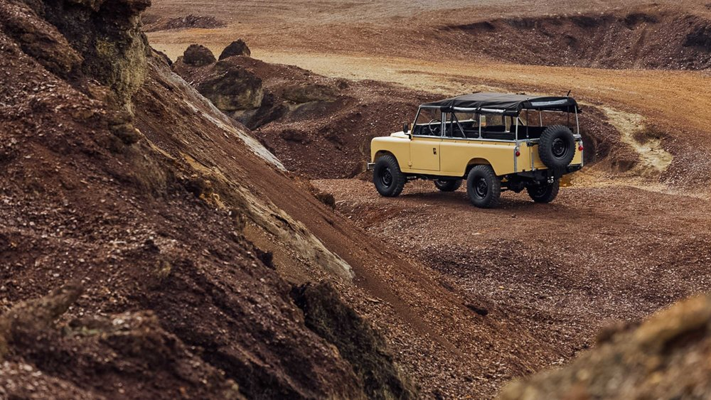 coolnvintage Land Rover S3 (187 of 207).jpg