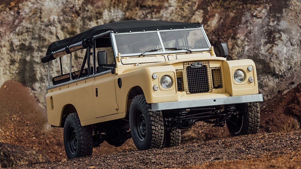 coolnvintage Land Rover S3 (199 of 207).jpg