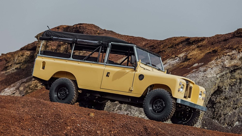 coolnvintage Land Rover S3 (191 of 207).jpg