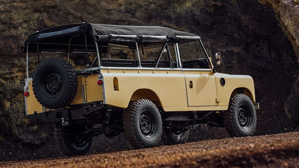 coolnvintage Land Rover S3 (189 of 207).jpg