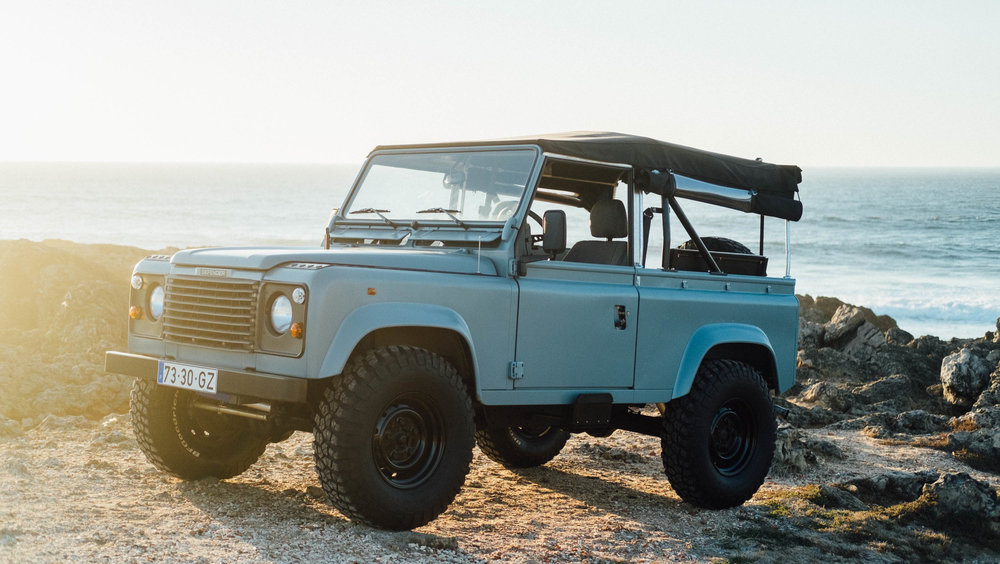coolnvintage Land Rover Defender (63 of 98).jpg