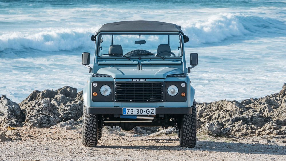 coolnvintage Land Rover Defender (76 of 98).jpg