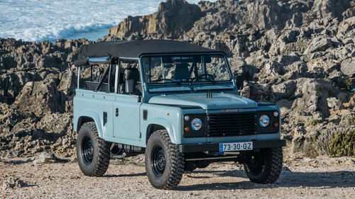 coolnvintage+Land+Rover+Defender+(75+of+