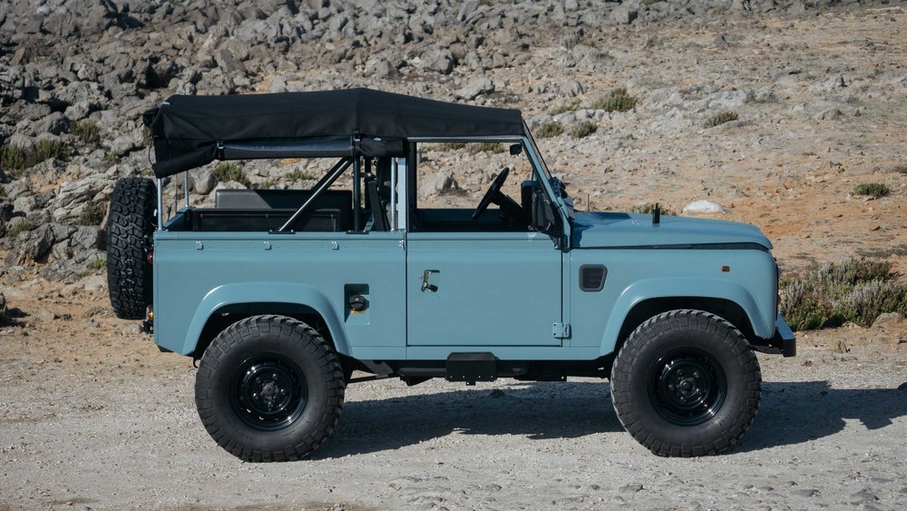 coolnvintage Land Rover Defender (40 of 98).jpg
