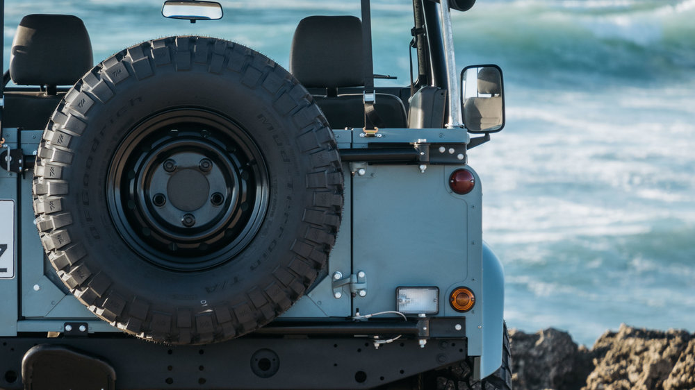 coolnvintage Land Rover Defender (92 of 98).jpg