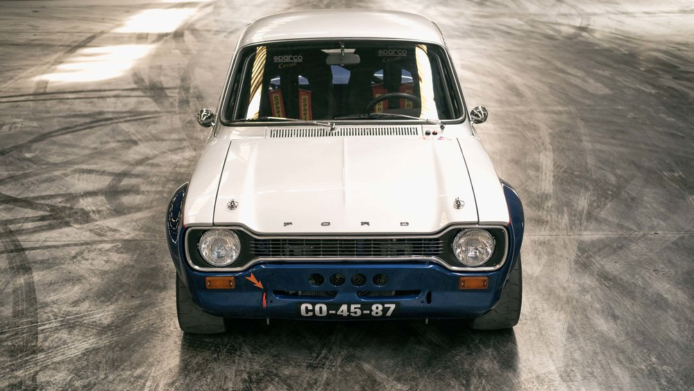 coolnvintage Ford Escort MKI (20 of 87).jpg
