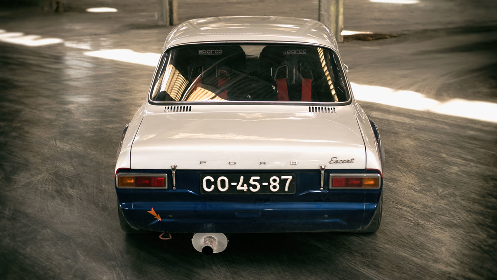 coolnvintage Ford Escort MKI (25 of 87).jpg